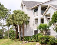 2561 Grassy Point Drive Unit 203, Lake Mary image