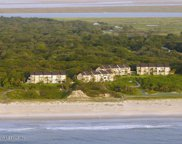 1011 CAPTAINS COURT DR, Fernandina Beach image