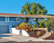 3552 Lowell St, Point Loma (Pt Loma) image