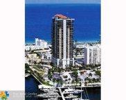 100 S Birch Rd Unit 904, Fort Lauderdale image