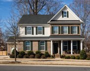 6322  Myston Lane, Huntersville image