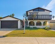 1331 California St., Imperial Beach image