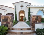15061 Almond Orchard, Scripps Ranch image