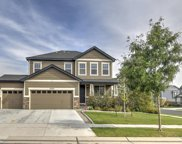 16567 East 99th Place, Commerce City image
