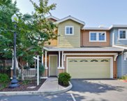 219 Granada Park Cir, Mountain View image