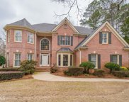 355 Double Springs Way, Alpharetta image