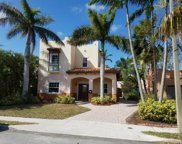 375 Plymouth Road, West Palm Beach image
