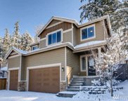 28470 239th Place SE, Maple Valley image