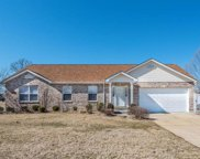 3603 Harmann Estates, Bridgeton image