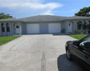 1218 NE 8th TER, Cape Coral image