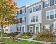 21821 DRAGONS GREEN SQUARE, Ashburn image