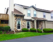 3S114 Timber Drive Unit 3B, Warrenville image