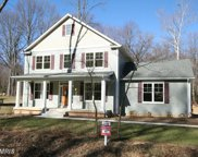 1770 HOLLADAY PARK ROAD, Gambrills image