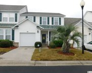 6095 Catalina Dr. Unit 813, North Myrtle Beach image