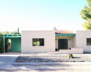 1510 S Abrego, Green Valley image