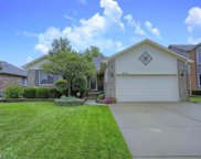 25720 Noble Dr, Chesterfield Twp image