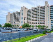 4801 Harbor Pointe Dr. Unit 303, North Myrtle Beach image