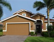 12760 Seaside Key CT, North Fort Myers image