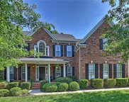 2822  Bridle Brook Way, Charlotte image