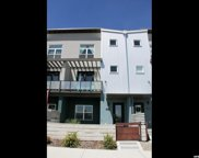 4738 W South Jordan Pkwy S, South Jordan image