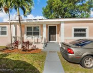 14900 NW 11th Ave, Miami image