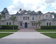 3213 Heirloom Rose Place, Oviedo image