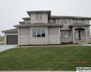 11403 S 117th Street, Papillion image