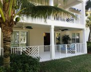 812 Bay Colony Drive S, Juno Beach image
