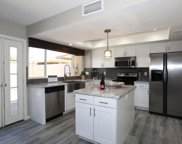 5024 N Granite Reef Road, Scottsdale image