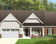 Lot  602 Autumn Breeze Lane, Ontario image