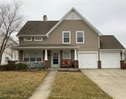 9701 Indigo  Lane, Fishers image
