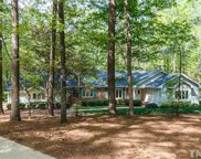 1101 Imperial Road, Cary image