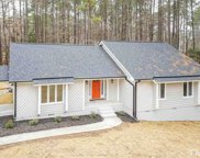 11105 Trappers Creek Drive, Raleigh image