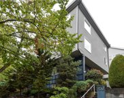 952 N 35th St Unit 102, Seattle image