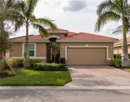 13085 Silver Thorn LOOP, North Fort Myers image