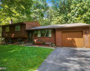 7920 HILL STREAM COURT, Springfield image