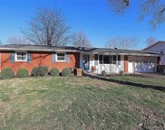 220 Barberry  Street, Cape Girardeau image