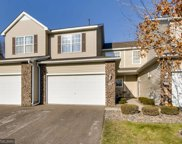 6987 Weston Lane, Maple Grove image