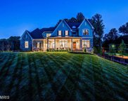 10595 BROOKEVILLE COURT, Great Falls image