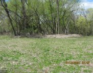 8420 224th Street N, Forest Lake image