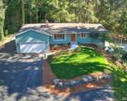 17410 155th Place NE, Woodinville image