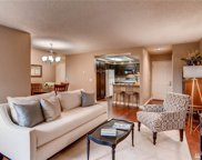 7600 SE 29th St Unit 501, Mercer Island image