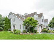 1035 Greenes Way Circle, Collegeville image