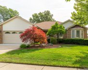 53610 Springhill Meadows Drive, Macomb Twp image