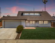 8687     Aberdare Street, Ventura image
