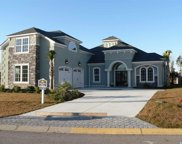 720 Edge Creek Drive, Myrtle Beach image