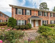 854  Mcalway Road Unit #A, Charlotte image