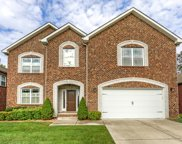 6344 Sunnywood Dr, Antioch image