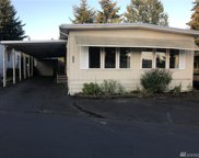 2101 S 324th Unit 209, Federal Way image