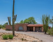 6520 N Altos Tercero, Tucson image